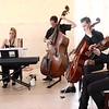 Cuban Orchestras