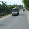 Cienfuegos - Modes of transportation