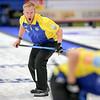 Le Gruyère AOP European Curling Championships 2017, St Gallen, Switzerland