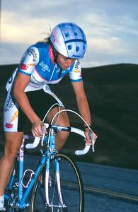 Rebecca Twigg, 1989 Ore-Ida Women's Challenge, Idaho
