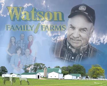 Sid Watson-1