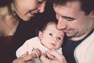 Sam Dingley Photo - Oliva Jason & Clara-44