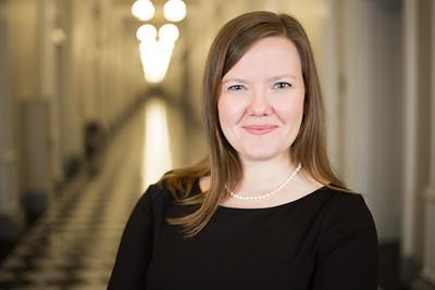 Melissa Neuman-5