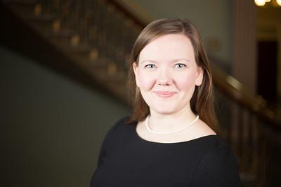 Melissa Neuman-31