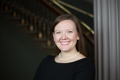 Melissa Neuman-25