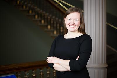 Melissa Neuman-19