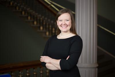 Melissa Neuman-23
