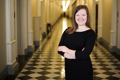 Melissa Neuman-7