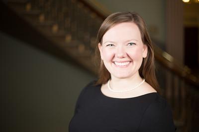 Melissa Neuman-30
