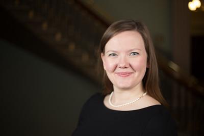 Melissa Neuman-33