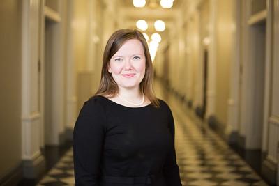 Melissa Neuman-9