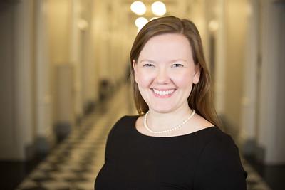 Melissa Neuman-4