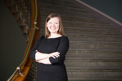 Melissa Neuman-12