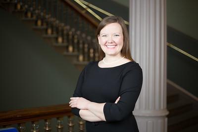 Melissa Neuman-24
