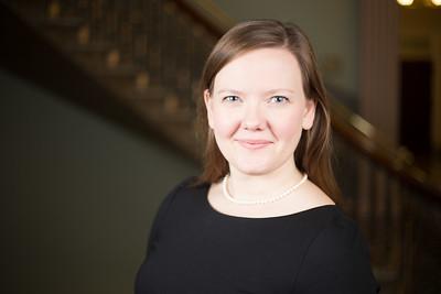 Melissa Neuman-32