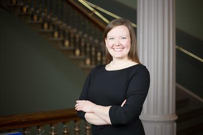 Melissa Neuman-22