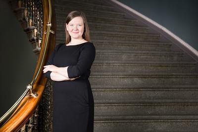 Melissa Neuman-2