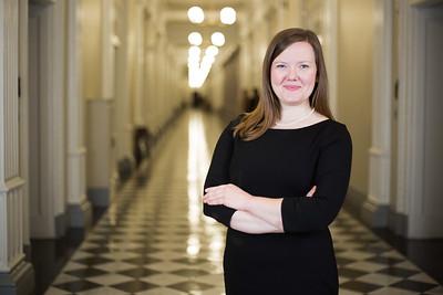 Melissa Neuman-6