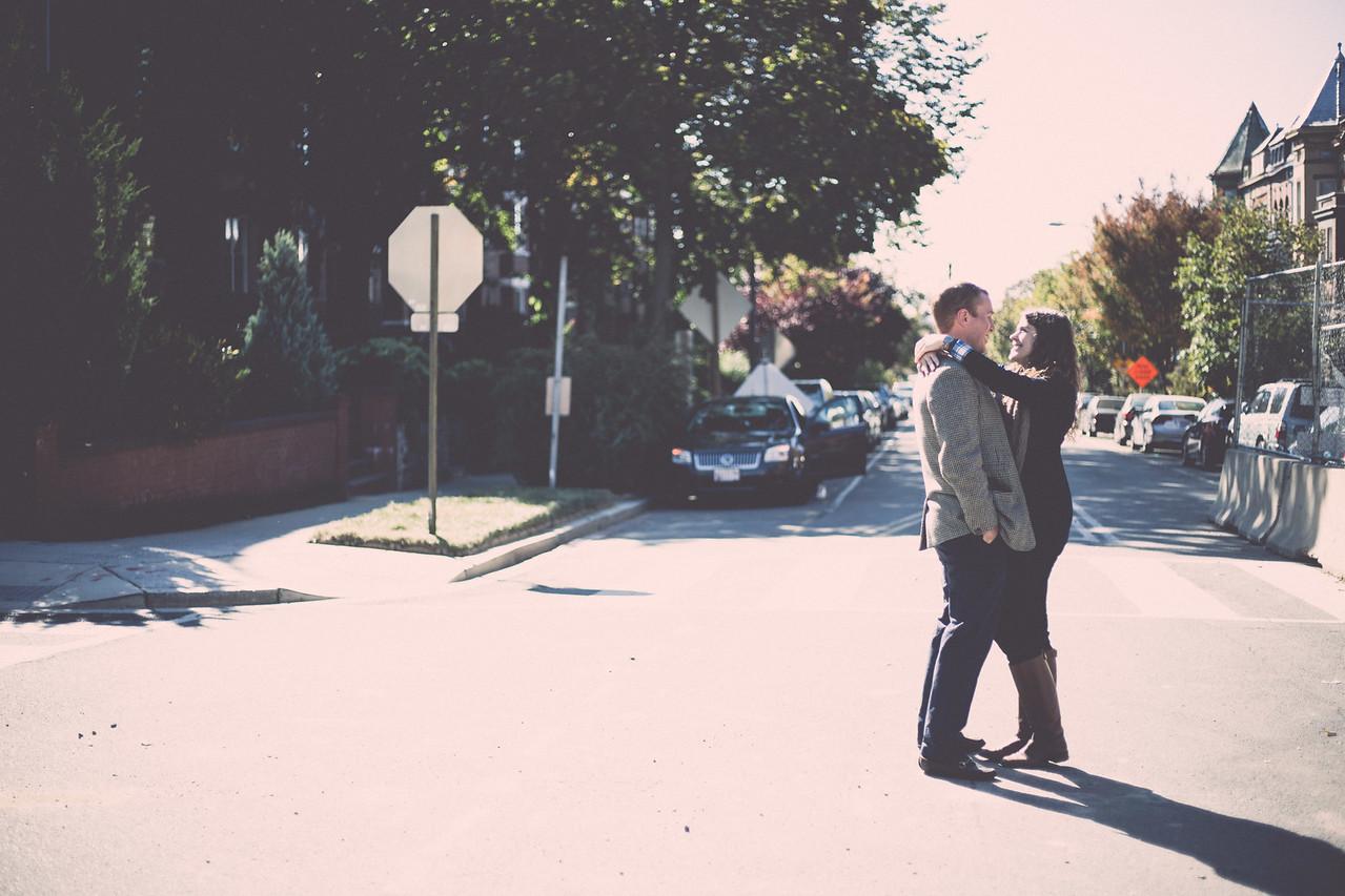 Ashley and Matt Engagement-63