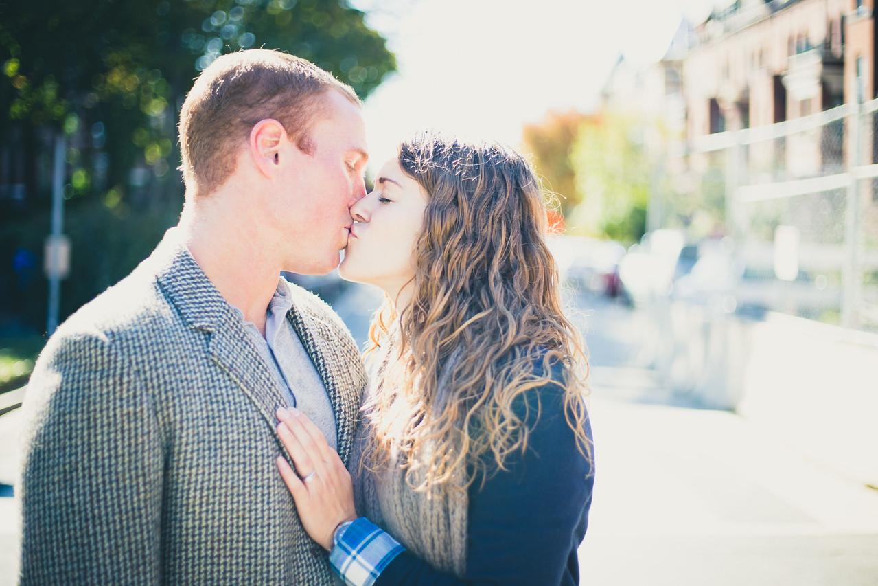 Ashley and Matt Engagement-60