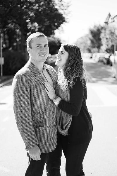 Ashley and Matt Engagement-61