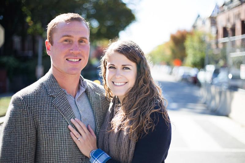 Ashley and Matt Engagement-58