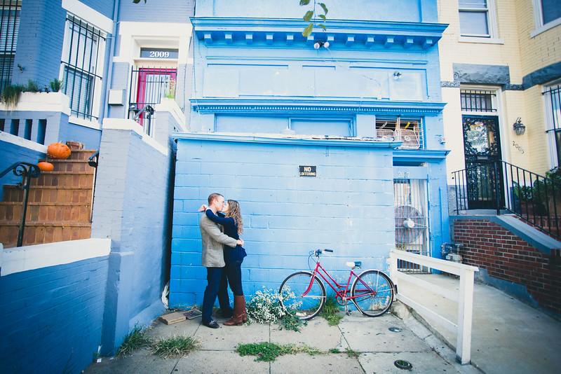 Ashley and Matt Engagement-67