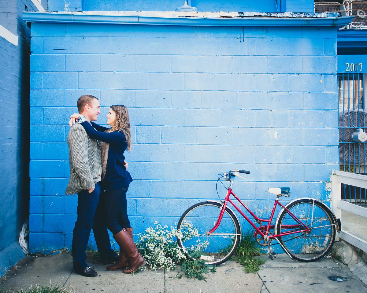 Ashley and Matt Engagement-68