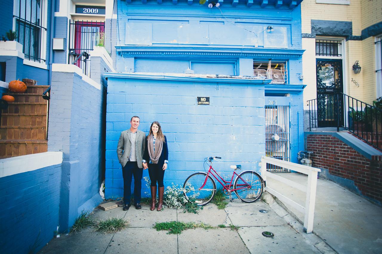 Ashley and Matt Engagement-66
