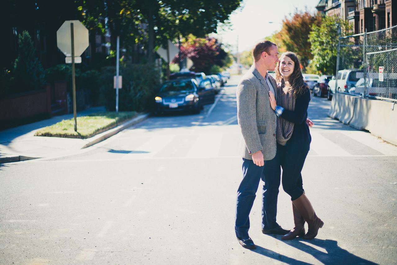 Ashley and Matt Engagement-62