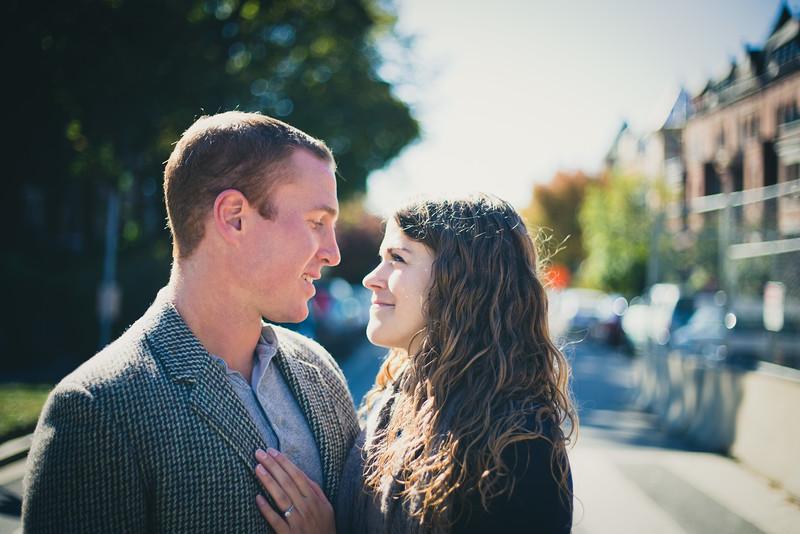 Ashley and Matt Engagement-59