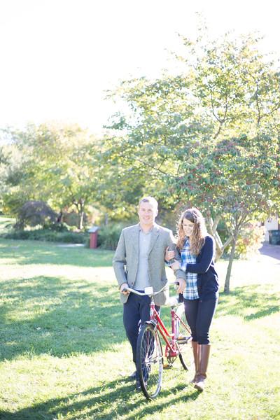 Ashley and Matt Engagement-42