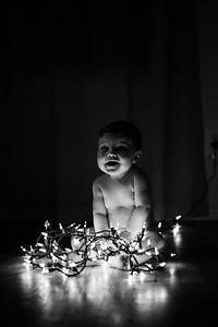 Natalie Christmas-20