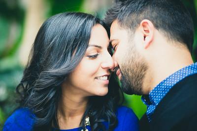 Sam Dingley DC Wedding Photographer Alesia and Neal Engaged-38