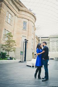 Sam Dingley DC Wedding Photographer Alesia and Neal Engaged-43