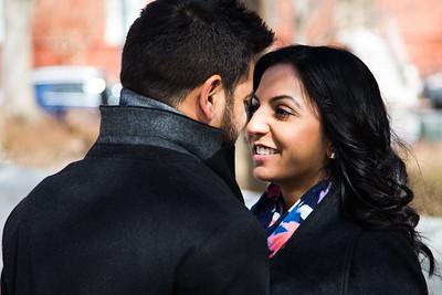 Sam Dingley DC Wedding Photographer Alesia and Neal Engaged-11