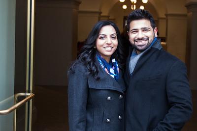 Sam Dingley DC Wedding Photographer Alesia and Neal Engaged-33