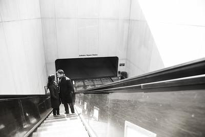 Sam Dingley DC Wedding Photographer Alesia and Neal Engaged-28