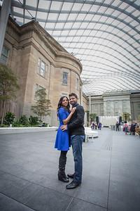 Sam Dingley DC Wedding Photographer Alesia and Neal Engaged-45