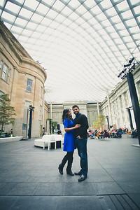 Sam Dingley DC Wedding Photographer Alesia and Neal Engaged-41