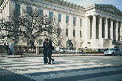 Sam Dingley DC Wedding Photographer Alesia and Neal Engaged-31
