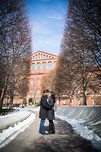 Sam Dingley DC Wedding Photographer Alesia and Neal Engaged-12