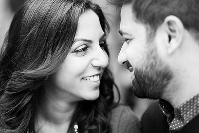 Sam Dingley DC Wedding Photographer Alesia and Neal Engaged-37