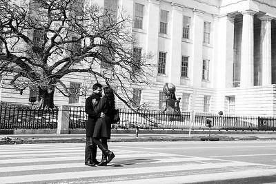 Sam Dingley DC Wedding Photographer Alesia and Neal Engaged-30