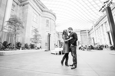 Sam Dingley DC Wedding Photographer Alesia and Neal Engaged-42
