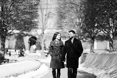 Sam Dingley DC Wedding Photographer Alesia and Neal Engaged-17