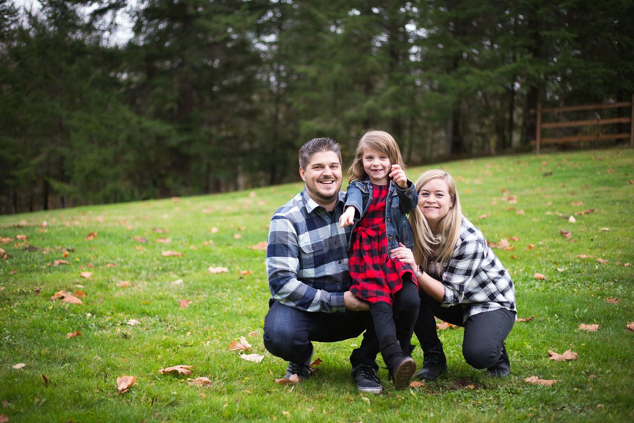 Allen Family Photos-19