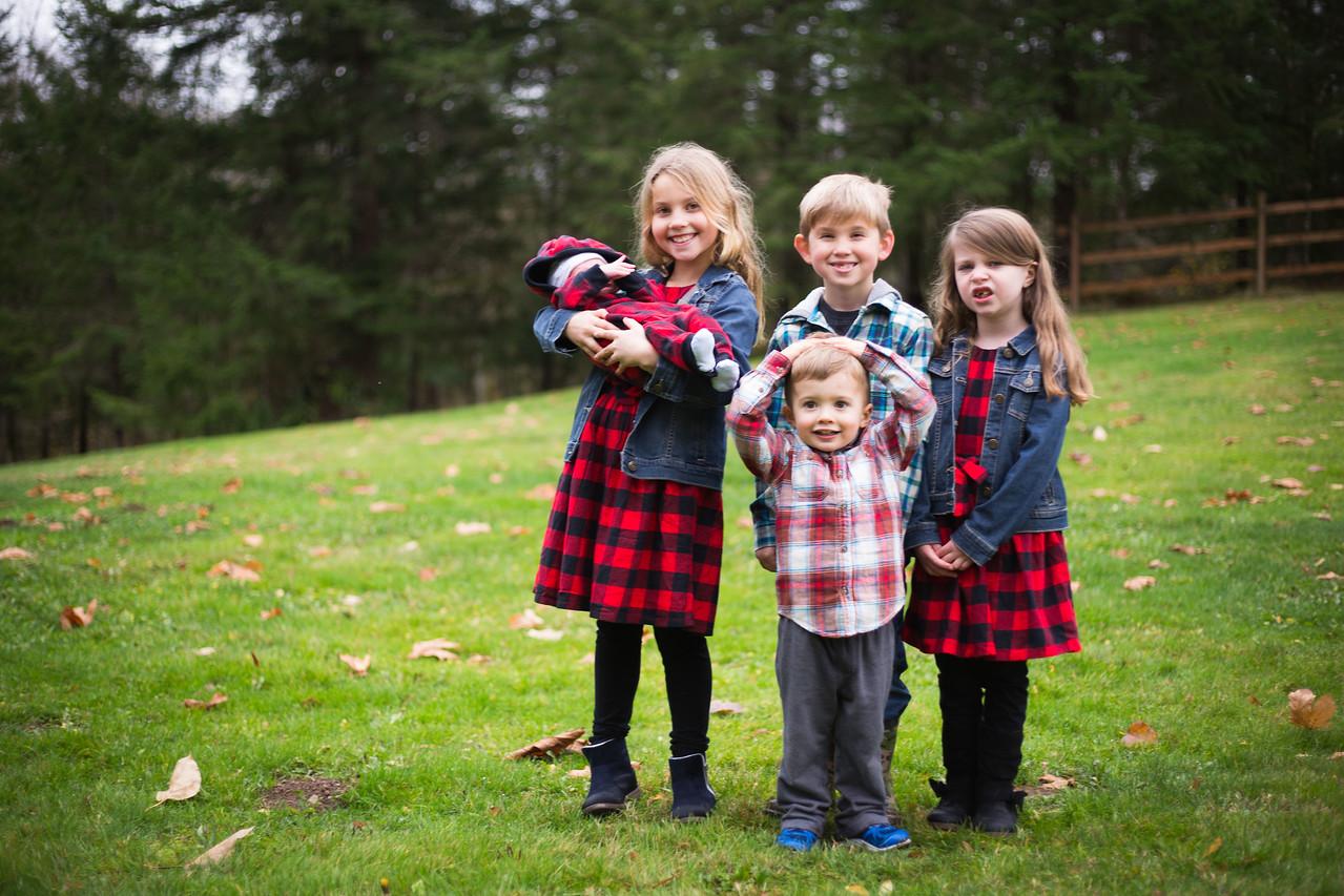 Allen Family Photos-37
