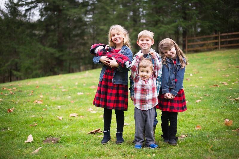 Allen Family Photos-40