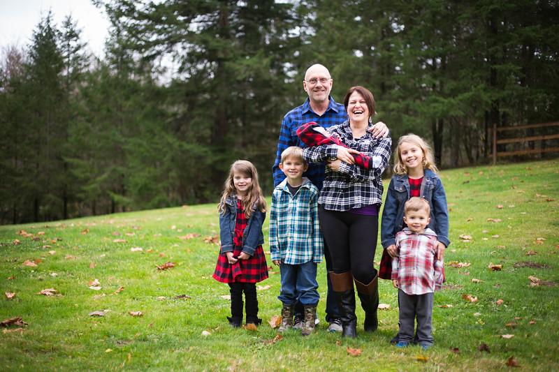 Allen Family Photos-42